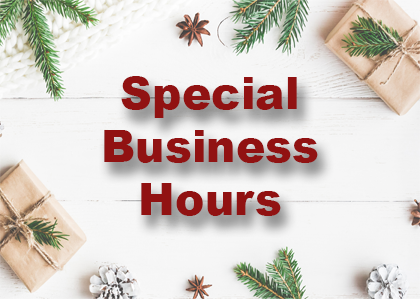 Special Christmas hours.png